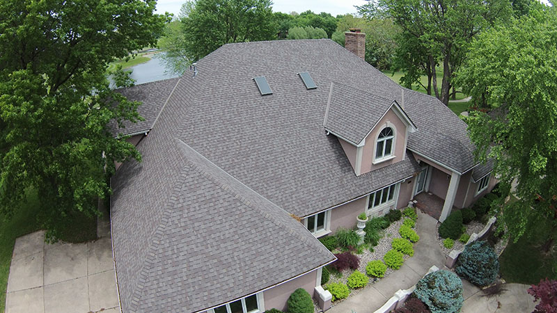 residential zucca roofing