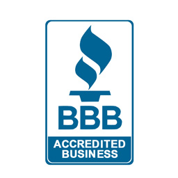 accredited-business-seal
